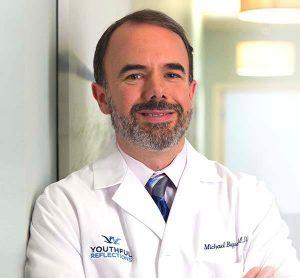 Dr. Boggess